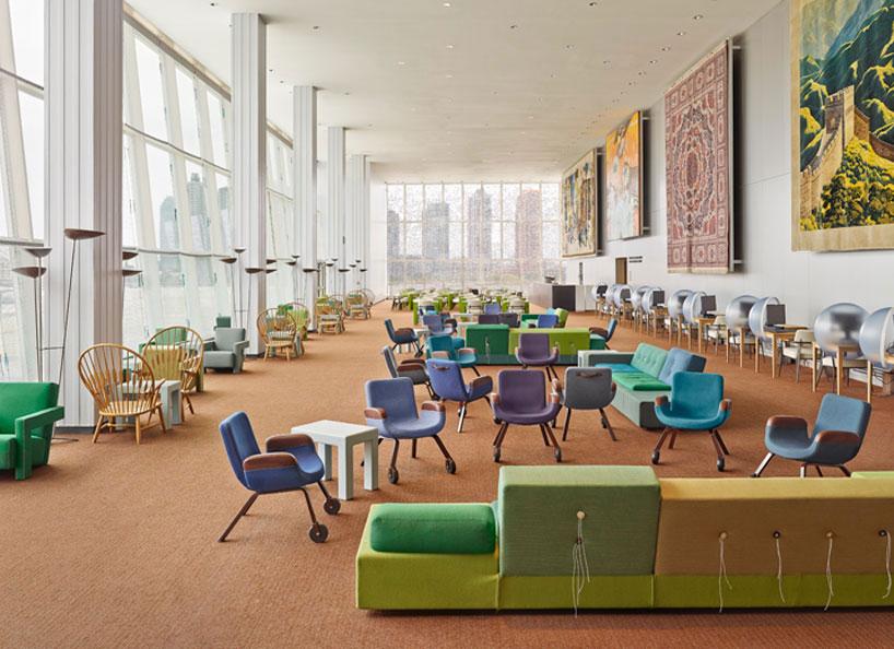 delegate-lounge-2