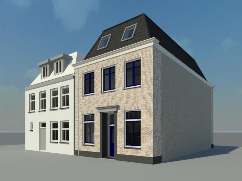 1072_01_Hooftstraat_133_Alphen