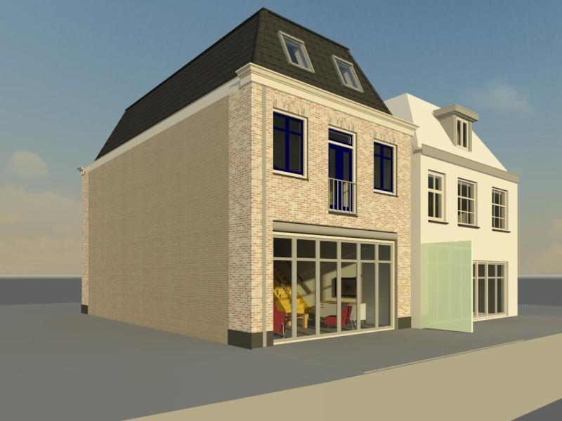 1072_02_Hooftstraat_133_Alphen