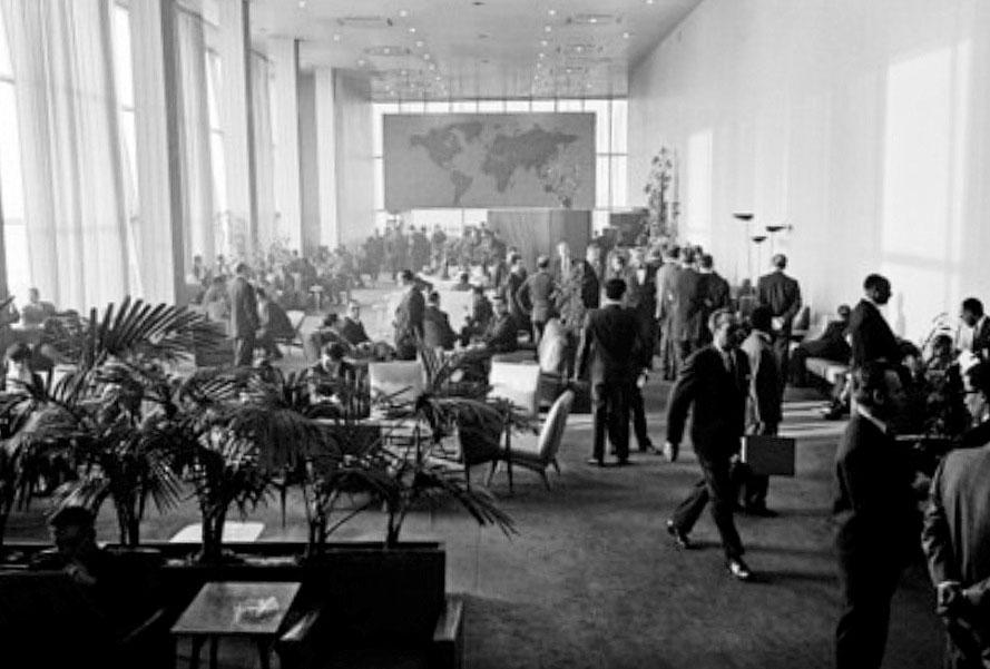delegate-lounge-1950-2