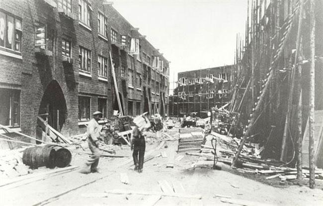 doemstraat-1930