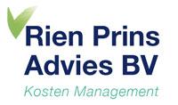 Rien Prins Advies BV Logo